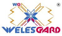 Welesgard