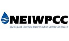 Massachusetts Wastewater Operator Training & Certification