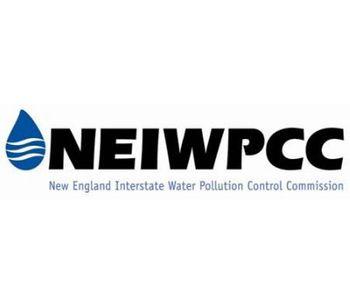 Massachusetts Title 5 Training and Certification - NEIWPCC Title 5