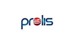 Prolis - Laboratory Analyzer Interfaces Software