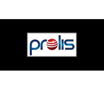 Prolis  - Laboratory Billing Software
