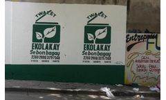 SOIL Launches New Marketing Campaign as Emergency Measures are Lifted