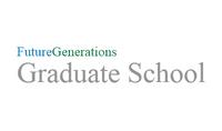Future Generations Graduate School