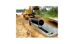 FabGuard - Antimicrobial Stormwater Filter Treatment Technology