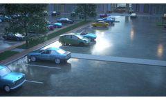 ACF RTank Animation 720HD - Video