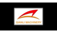 Henan Qianli Machinery Co., Ltd.
