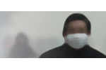 Air sampling for emergencies - Environmental - Emergency Response