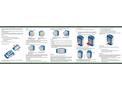Casella - Model 120 Series - Calibrator Field Guide
