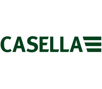 Casella NoiseApp - Web-Based Application