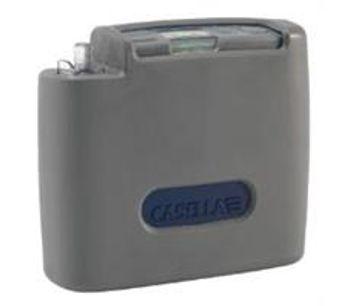 Casella - Model Apex2IS Plus - Personal Air Sampling Pump