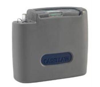 Casella - Model Apex2IS Standard - Personal Air Sampling Pump