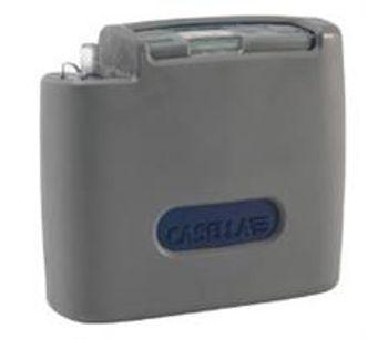 Casella - Model Apex2IS Pro - Personal Sampling Pump