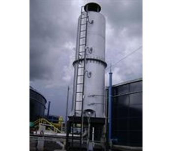 Flares for Safe Disposal of Waste & Toxic Gases - Oil, Gas & Refineries