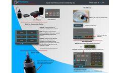 Quickstart Dip Go! Measurement - Brochure