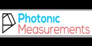 Photonic Measurements Ltd