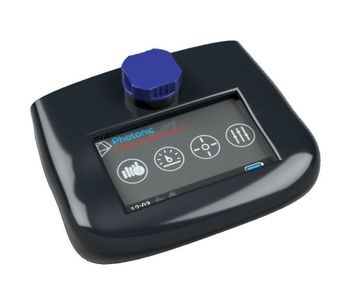 Photonic - Model UV254 Go - Portable, Field and Laboratory Instrument for Surrogate Measurements of TOC, DOC, COD, BOD