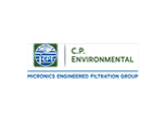 Chris Cummins Named President and CEO of the Micronics Engineered Filtration Group