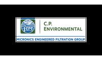 C.P. Environmental, LLC (CPE)