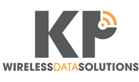 KP Electronic Systems, Ltd.