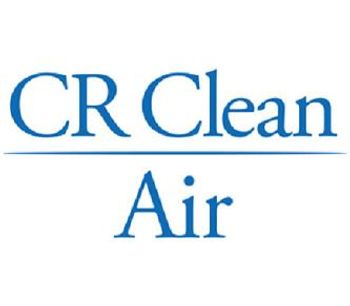 CR Clean Air expands engineering department with strategic additions to team