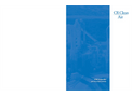 CR Clean Air - Air Pollution Control - Brochure