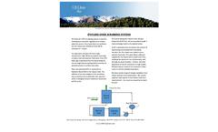 Ethylene Oxide Scrubbers