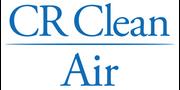 CR Clean Air Group, LLC
