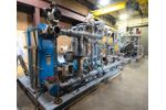 CR Clean Air - Integrated Systems