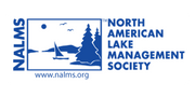 North American Lake Management Society (NALMS)
