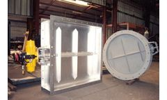 Basic Oil Water Separator Design