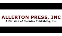 Allerton Press, Inc.
