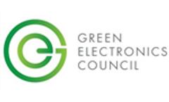 GEC Sustainable Procurement Training