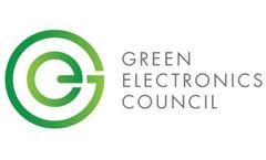 Additional Sustainable Procurement Training