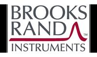 Brooks Rand Instruments