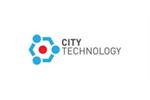 CiTiceL - Model 3F/D - Carbon Monoxide Sensors