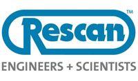 Rescan Environmental Services Ltd.