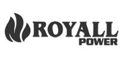 Royall Power