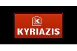 Kyriazis SA