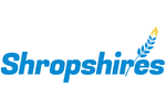 A.C. Shropshire Ltd.