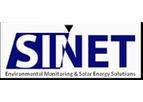 ECOGREEN ENERGY - Off-Grid Solar System