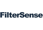 FilterSense - Compliance and Optimization Systems
