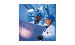 Systems Integration & Engineering Services