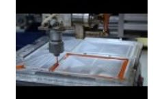 SMF Filters Rev Video