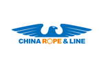 China Rope & Line Group Ltd