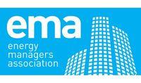 Energy Managers Association (EMA)