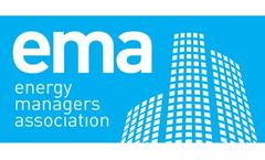 EMA Recognised Energy Manager