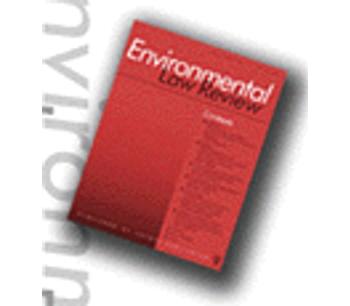 Environmental Law Review