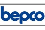 Bepsco