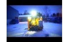 HARDAB 5000 H-6 | Video- 2