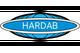 Hardab AB